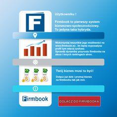 firmbook reklama , reklamy ogłoszenia bezpłatne