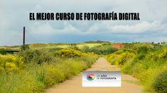 ¿Cuál es el mejor curso de fotografía digital que hay en Internet? Sin duda alguna el mejor curso gratis de fotografía es el de José Benito Ruiz.