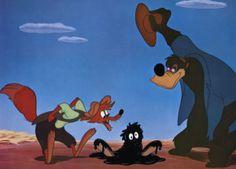 Walt Disney The Legend of Lobo 1972 re-release Full Set of Lobby Cards - unused! Walt Disney, Disney Magic, Disney Live, Looney Tunes Cartoons, Disney Cartoons, Disney Songs, Disney Movies, Bear Songs, Comic Book Characters