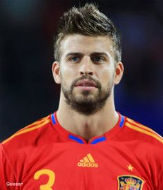 Google Image Result for http://www3.images.coolspotters.com/photos/399254/gerard-pique-profile.jpg
