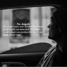 No Angels