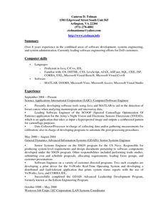 Skills And Abilities For Resume Physical Therapy Aide Resume Objective  Resume Template