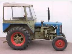 Transportation, Vehicles, Tractors, Antique Cars, Car, Vehicle, Tools