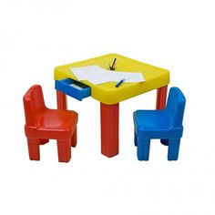 Playgrounds de Plástico Freso Brinquedos