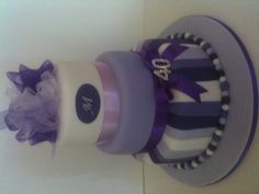 40th Birthday cake made by @sweetsbysuzie Melbourne