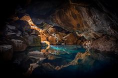 cave surrounded with blue body of water photo – Free Cave Image on Unsplash Décodage Biologique, Infection Des Sinus, Cave Images, Flower Phone Wallpaper, Computer Wallpaper, Blue Bodies, Desktop Pictures, 4k Hd, Hd Photos
