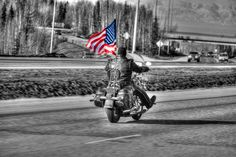 Freedom, Energy, and the American Way of Life by Ivan Hernandez on 500px