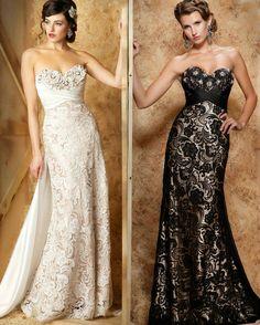 dresses evening - Google Search