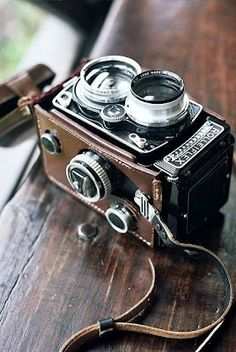 I inherited my Dad's Rolleiflex, now to learn how to use it!망고카지노망고카지노 HERE777.COM 망고카지노망고카지노 망고카지노망고카지노 망고카지노망고카지노