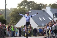 Calendrier Cyclo-Cross : Saison 2016 – 2017 (à la date du 7 août 2016) – Breizh Cyclisme Vidéos