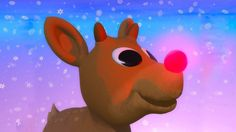 Villancicos Navideños Rodolfo El Reno Christmas Cards Drawing, Jingle Bells, Baby Photos, Winnie The Pooh, Youtube, Pikachu, Disney Characters, Fictional Characters, Singing