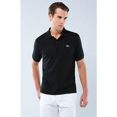 14 Best Men Polo Lacoste images   Lacoste outlet, Men s polo shirts ... 226c6e7752