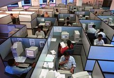 H-1B visa memo to have little impact on Indian IT firms: Nasscom