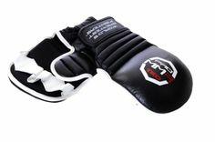Amazon.com: TKO MMA Training Gloves: Sports & Outdoors