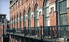 Groupon - 90-Minute Guided Walking Tour for One, Two, or Four from Ybor City Historic Walking Tours (Up to 65% Off). Groupon deal price: $7.00