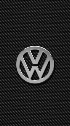 Vw Logo, Volkswagen Golf R, Iphone Wallpapers, Van Life, Converse, Product Launch, Logos, Board, Wall Papers