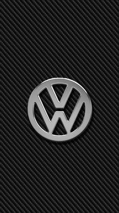Vw Logo, Volkswagen Golf R, Van Life, Iphone Wallpapers, Porsche, Converse, Product Launch, Logos, Board