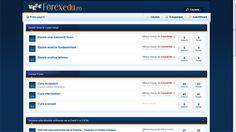 Educatie Forex GRATUITA - Invata acum sa tranzactionezi Forex urmand lectiile oferite de ForexEdu.ro