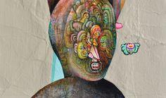 Andrew Abbott Art