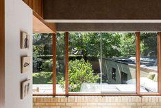 Ahm House Harpenden, Hertfordshire | The Modern House