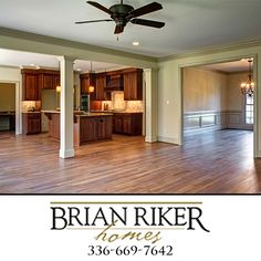 Bathroom Home Remodeling In Greensboro Nc  Brian Riker Homes Cool Bathroom Remodeling Greensboro Nc Inspiration
