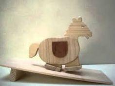 """Résultat de recherche d'images pour """"ramp walking toy plans"""""""