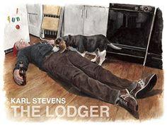 The Lodger by Karl Stevens http://www.amazon.com/dp/0615380840/ref=cm_sw_r_pi_dp_leVLub079NE9T