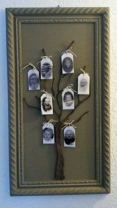 Mijn familiestamboom Smit/Lont