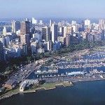 Durban is the largest city in the South African province of KwaZulu-Natal. South Beach Florida, Florida Beaches, Miami Florida, World Cities, Countries Of The World, Durban South Africa, Africa Destinations, Kwazulu Natal, Places To See