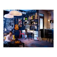 VÄTE Pendant Lamp Shade   IKEA