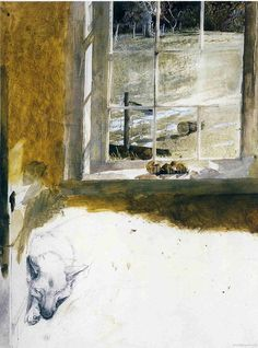 Andrew Wyeth Paintings 34.jpg