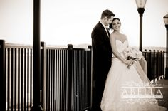 https://flic.kr/p/C8wbYe | Katherine & Tom - NJ Wedding Photos by www.abellastudios.com | NJ Wedding for Katherine & Tom, whose Wedding was held at Molly Pitcher Inn, Red Bank, NJ. These images were captured by New Jersey's leading Wedding Photography & Videography Studio - Abella Studios - www.abellastudios.com/   Additional images can be viewed / purchased through abellastudios.shootproof.com/Wieme&Mazzaro  #njweddingphotography, #njweddingphoto, #njweddingphotographer, ...