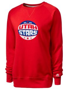 Collegiate Navy Soccer Adidas Boys Little Short Sleeve Moisture-Wicking Graphic T-Shirt 4