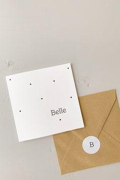 Photography Business Cards, Restaurant Branding, Website Design Inspiration, Letterpress, Little Ones, Daddy, Studio, Identity, Prints