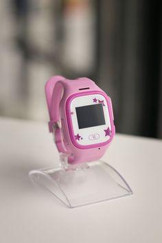 În curând pe site! Smart Watch, Kids, Young Children, Smartwatch, Boys, Children, Kid, Children's Comics, Child