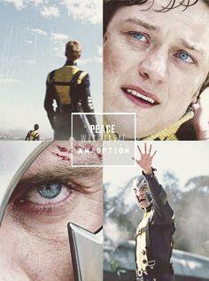 X-Men  ...   First Class          TTTTTTOOOOOOOOOO AAAAAAAWWWWWEEEEESSSSSOOOOMMMEEEEEEEEEEEEEE...... :D