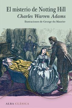 Leer online: Hasta hace muy poco El caso Lerouge (1863) de Émile Gaboriau y La Piedra Lunar (1868) de Wilkie Collins se disputaban el honor de ser la primera no...