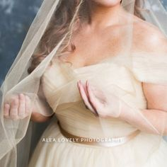 Gallery page with the most beautiful curvy wedding dresses to get you inspired for your wedding day. // My Sweet Engagement // mysweetengagement.com/galleries/curvy-bride Curvy Bride, Perfect Wedding Dress, Galleries, Bridal Dresses, Most Beautiful, Wedding Day, Engagement, Inspiration, Image