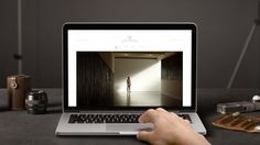 All of the websites featured in this commercial were created by real Squarespace customers. #Squarespace