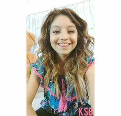 Disney Channel, Son Luna, Dove Cameron, How To Speak Spanish, Singer, Fans, Instagram, Women, Celebrity