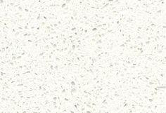 Polar White, Benchtop in Bathroom, Omegastone