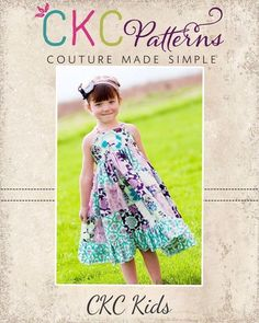 676 Best keepingmybrainsane images Create kids couture