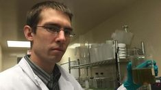 Cancer-fighting tea set for clinical trials in Ontario 'Dandelion root extract has very potent anti-cancer activity,' biochemist says By Jennifer Lee, CBC News Posted: Dec 2015 Dandelion Root Extract, Dandelion Root Tea, Thyroid Cancer, Prostate Cancer, Natural Cancer Cures, Natural Cures, Biochemistry, Cancer Treatment, Ontario