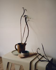 MilK Decoration x Habitat | MilK decoration Grands Vases, Incense, Habitats, Milk, Homes, Decoration, Natural, Grey, Recycled Glass