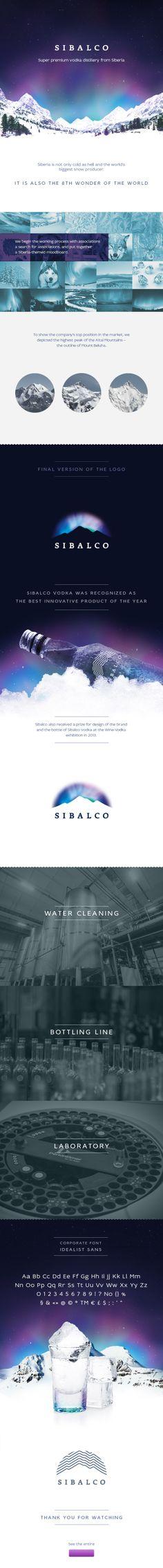 Sibalco identity http://www.scada.lv/portfolio/sibalco/id/