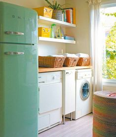 Google Image Result for http://www.shelterness.com/pictures/laundry-room-design-ideas-3.jpg