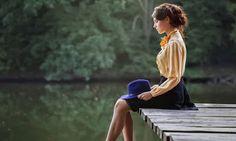 ΥΓΕΙΑΣ ΔΡΟΜΟΙ: Ο φαύλος κύκλος της μοναξιάς και της εγωκεντρικότη...