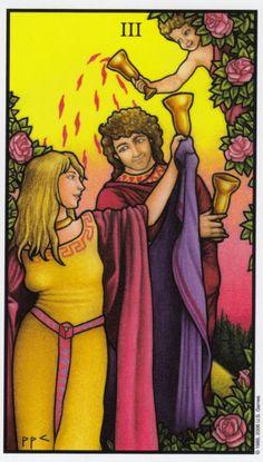 Connolly Tarot All Tarot Cards, Hero's Journey, Tarot Card Decks, Faith Prayer, Palmistry, Sacred Art, Archetypes, Deck Of Cards, Renaissance