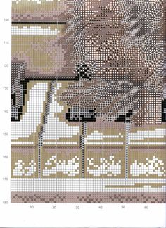 gato-en-piano-5.jpg (538×740)