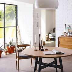 dining tables on pinterest dining tables dining table online and